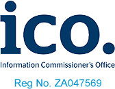 Information Commissioners Office (ICO)
