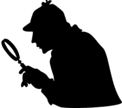 How To Employ A Private Investigator