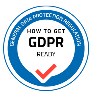 How To Become A GDPR Compliant Private Investigator